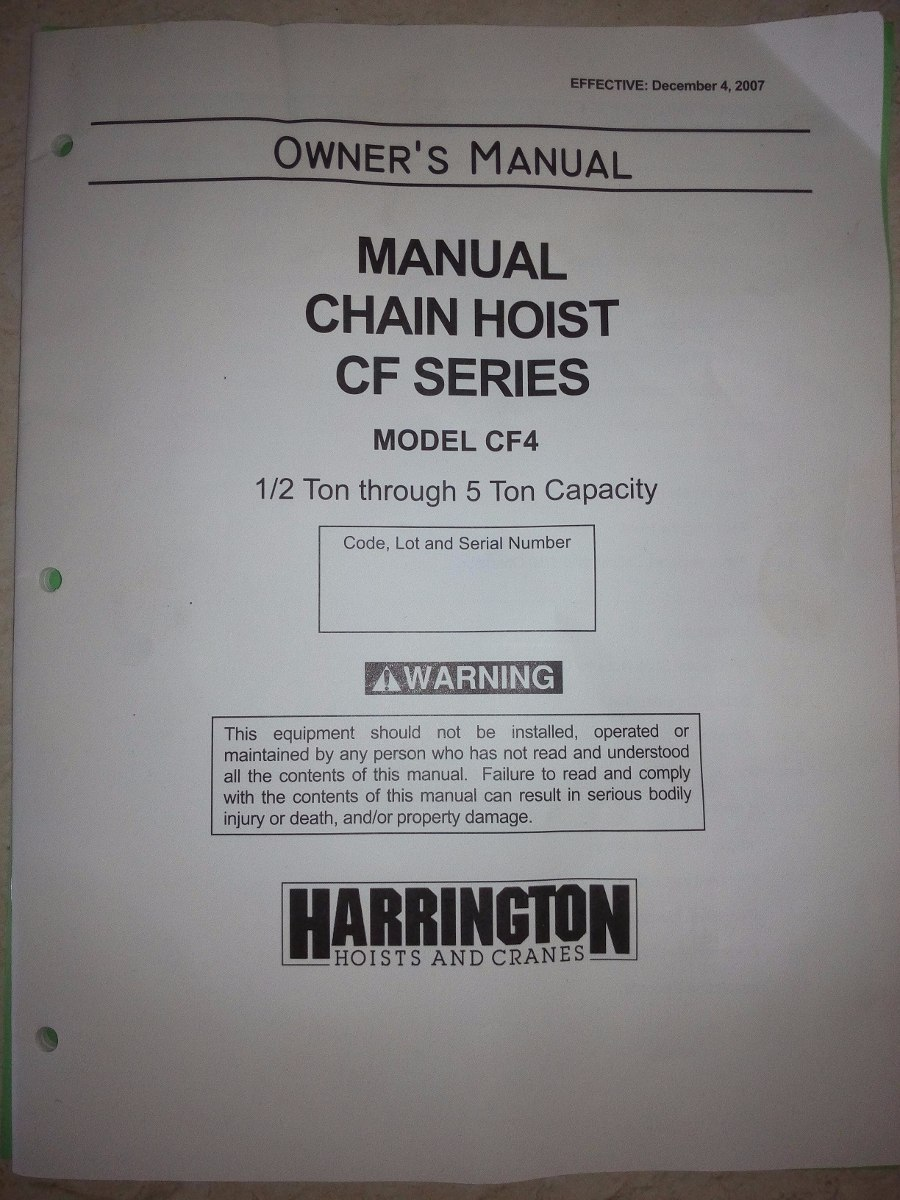 58e09d85 señorita de cadena 1 ton marca harrington (made in japón). Cargando zoom.