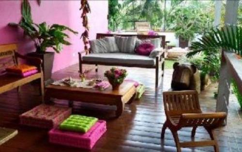 sensacional casa com belíssima varanda ,no morumbi são paulo