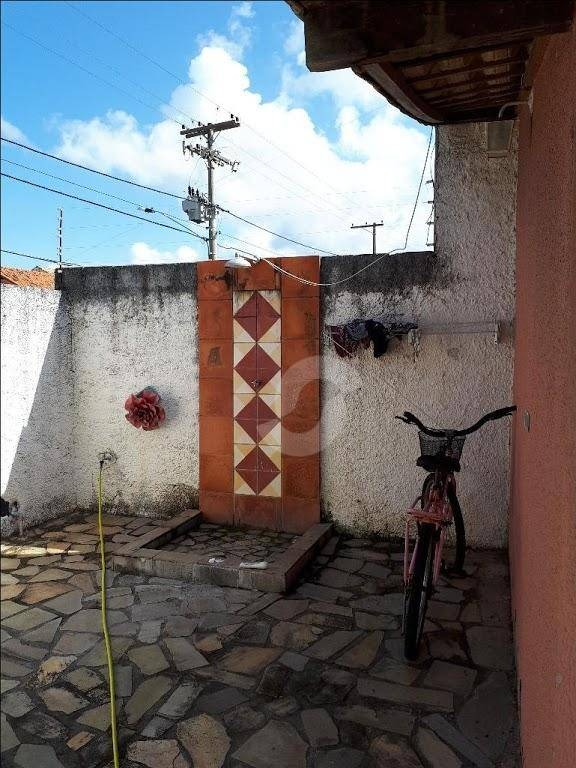 sensacional casa na entrada de itacoatiara - ca0911