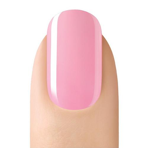 sensationail esmalte gel pink chiffón (rosado claro)