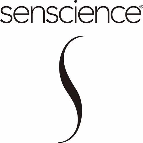 senscience shampoo condicionador