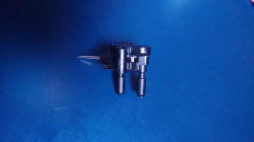 sensor 001pdac5 (novo)