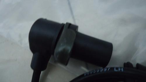 sensor abs aveo delantero izquierdo 96959997 rt