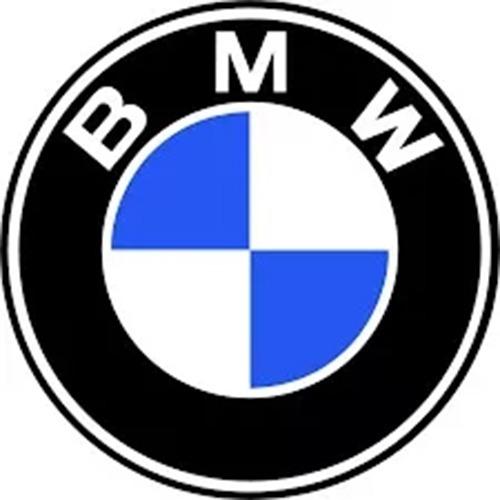 Bmw 325i Motor Diagram Data Wiring Diagrams Push Rod Diagram 2001