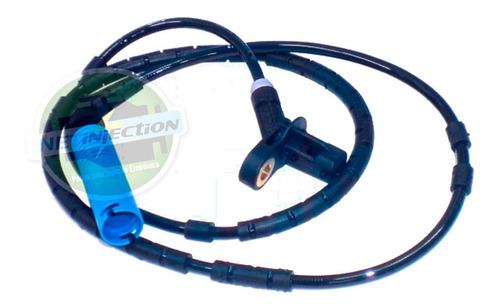 sensor abs bmw serie 3 e46 316i 318i 320i 323i 325i 330i