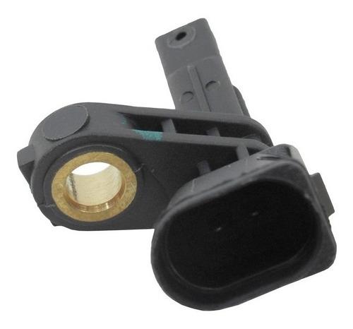 sensor abs delantero izquierdo volkswagen amarok 2.0 fispa