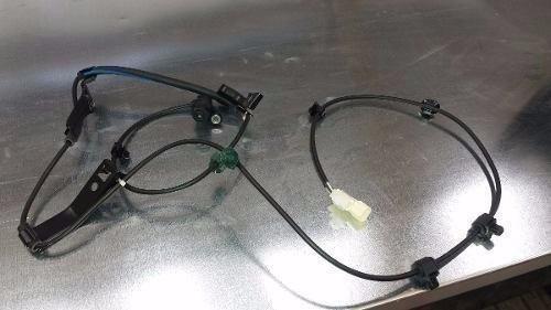 sensor abs mistsubishi l200  2007 al 2011