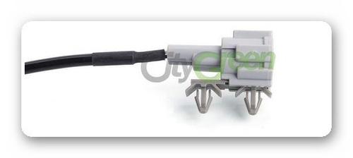 sensor abs para camioneta nissan frontier lado derecho 2005-