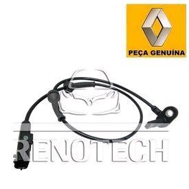 sensor abs traseiro dir ou esq master 2.3 original 2013,,,,