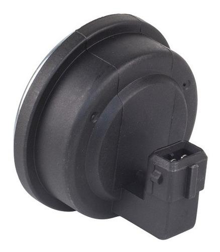 sensor abs traseiro hyundai hb20 13/...  direito ou esquerdo