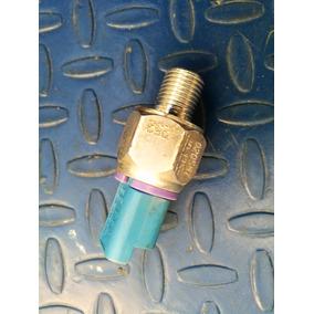 Bulbo Sensor Aceite D/hidraulica Peugeot 206 Partner Origina