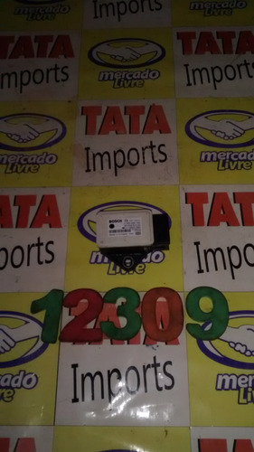 sensor aceleraçao peugeot (0265005765)   12309