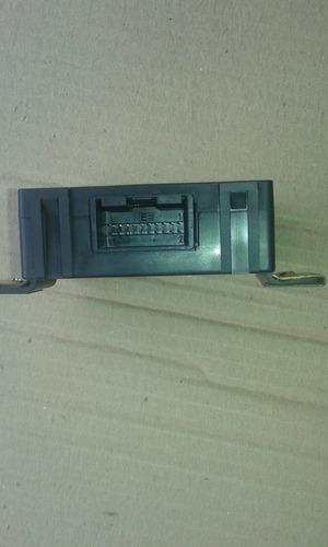sensor alarme  audi a4 2001 4b0951173 (cx 83)