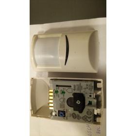 Sensor Alarme Bosch Pet