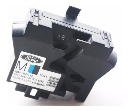 sensor alarme da coluna ford focus 2009 2010 2011 2012 2013