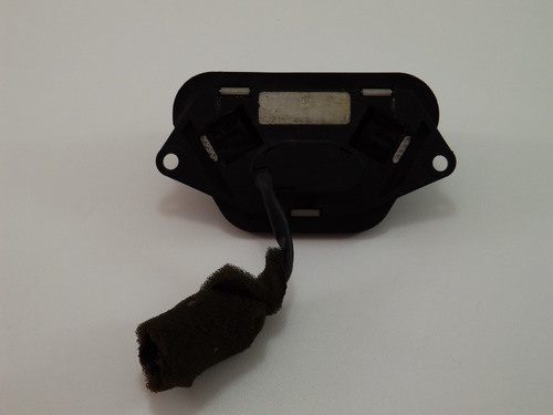 sensor alarme gm vectra 94 a 96 omega ate 98 original