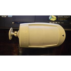 Sensor Alarme Posonic Stk Dg75 Semi Externo