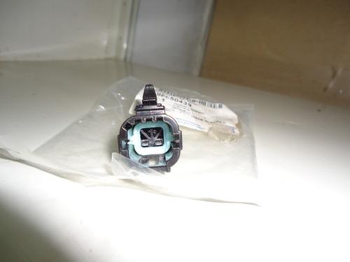 sensor ambiente aire acondicionado de aveo original gm