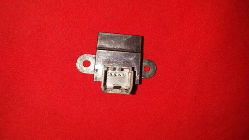 sensor angulo de giro del volante ford f150 2010