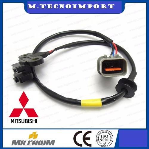 sensor arbol de leva mitsubishi montero 95/04 (cmp3003)