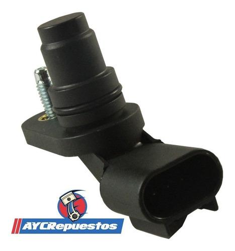 sensor arbol de leva orlando 12577245 213-1690 original