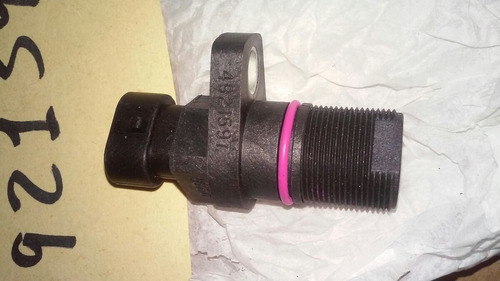 sensor arbol leva ford f-8000 isb dodge ram 4921597