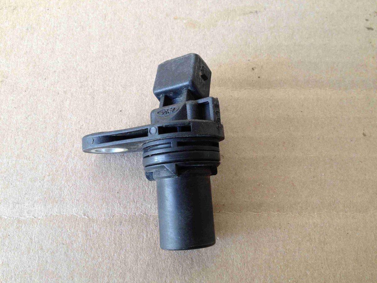 Sensor Arbol Levas Cmp Ford Focus Motor Zetec Doble Arbol