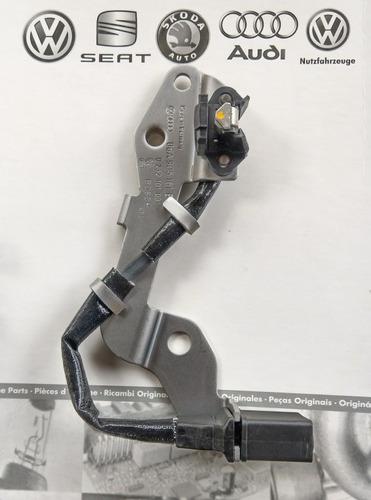 sensor arbol levas jetta a4 2.0 nuevo original