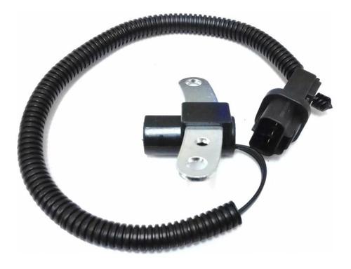 sensor avioncito jeep cherokee 4.0