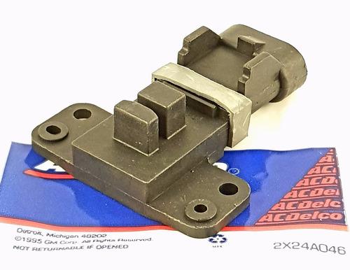 sensor bobina captadora distribuidor chevrolet vortec v6 v8