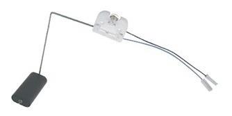 sensor boia de combustível - citroen xsara picasso 2001