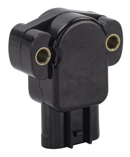 sensor borboleta ford  ranger 2.3 / 2.5  / taurus 3.0 94/98