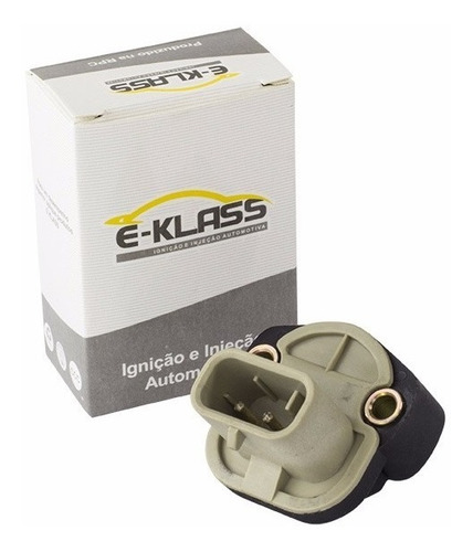 sensor borboleta jeep grand cherokee / dakota 3.6 5.2 5.9