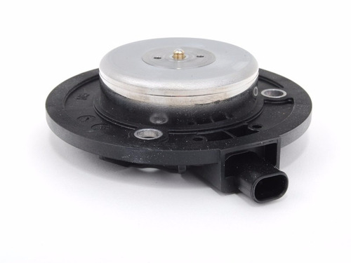 sensor cabeçote audi jetta 2.0 turbo tsi 2009-2015 original
