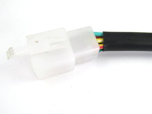 sensor cambios 6 marchas suzuki gs500 vstrom sv650 bandit gl