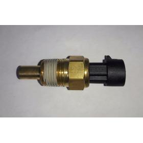 Sensor Capsula Temperatura Neon 95 1996 1997 1998 1999 3 Pin