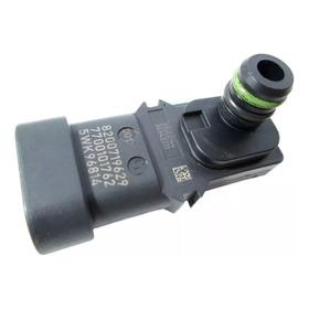 Sensor Captor Map Presion Renault Fluence Original