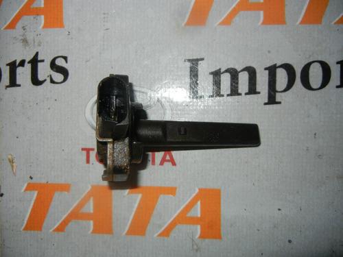 sensor carter bmw 323i 2002