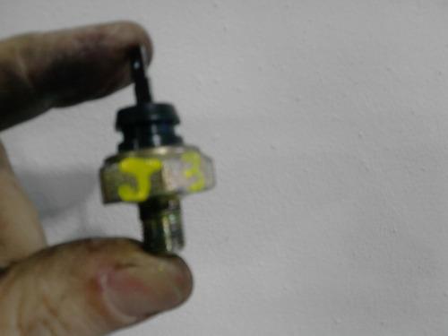 sensor cebolinha do j3