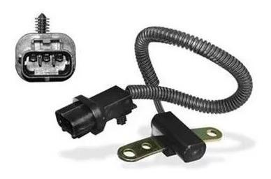 sensor cigueñal avioncito jeep cherokee 4.0 98 99 2000 2001