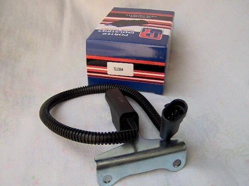 sensor cigueñal dogge ram/grand cherokee 5.2l(94/96) su-364