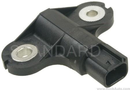 sensor cigueñal explorer f150 96-01 original nuevo pc325