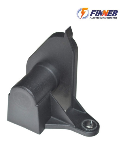 sensor cigüeñal ford explorer ranger 4.0