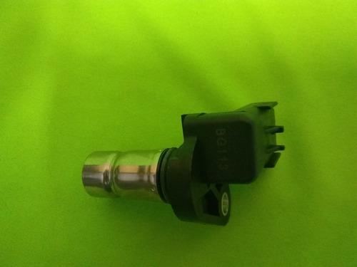 sensor cigueñal neon 96-98-straus-caravan-g caravan-eclipse