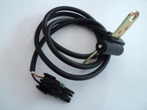 sensor cigueñal renault motor 1.4 1.7 1.9