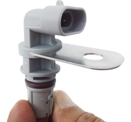 sensor cigueñal silverado motor vortec 5.8 y 6.0 tienda spc