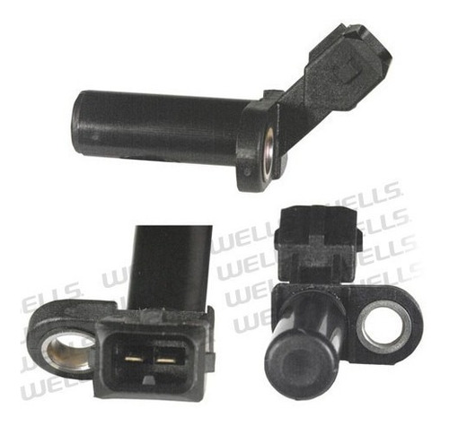 sensor ciguenal su291 ford escape(01-04)focus(00-09) ka