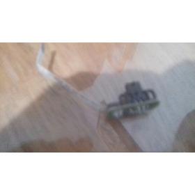 Sensor Cinta Encoder Con Membrana Para Epson Xp401
