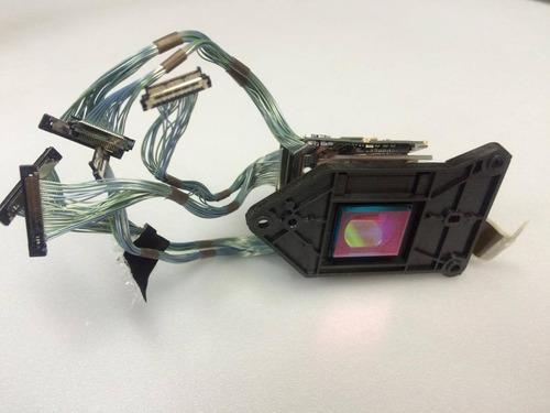 sensor cmos cámara sony hvr  z7u a-1494-846-a
