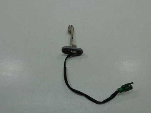 sensor combustível yamaha v-max dois anos garantia remanuf,